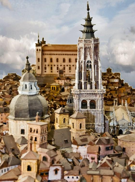 Toledo infinita, 7 razones para enamorarte