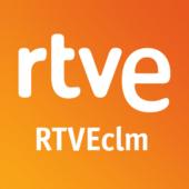 RtveCLM