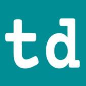Toledo-Diario